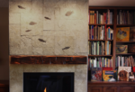 Fireplace5-1
